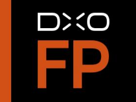 DxO FilmPack 5.5.21破解版