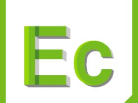 Vero Edgecam 2020.0破解版