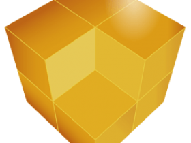 Enscape3D 2.5.1.9 for Revit/SketchUp/Rhino/ArchiCAD 破解版