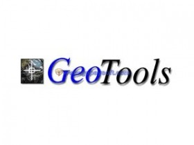 Four Dimension Technologies GeoTools 19.0破解版