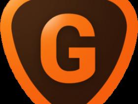 Topaz Gigapixel AI 4.1.0破解版