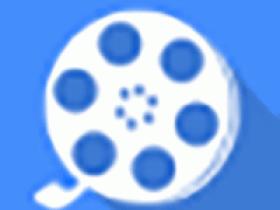 GiliSoft Video Editor 11.3.0 中文破解版