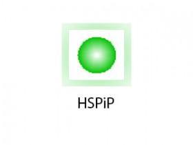 HSPiP 5.1.03破解版