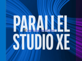 Intel Parallel Studio XE 2019 Windows/Linux/macOS永久激活