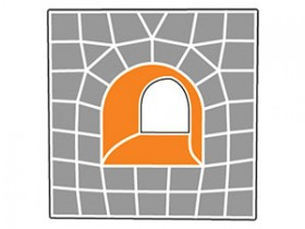 Itasca Griddle 1.0.5 for Rhinoceros 5.x破解版