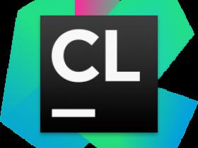 JetBrains CLion 2019.1破解版