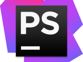 JetBrains PhpStorm 2019.1.0破解版