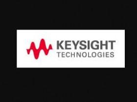 Keysight Model Builder Program (MBP) 2019破解版