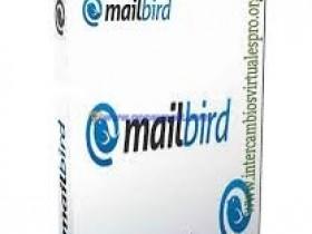 Mailbird Pro 2.5.14.0 Multilingual破解版