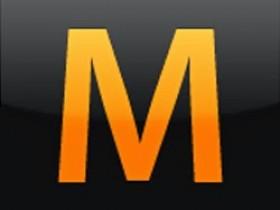 Marvelous Designer 8 Personal 4.2破解版