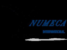 NUMECA FINE/Marine 8.1破解版