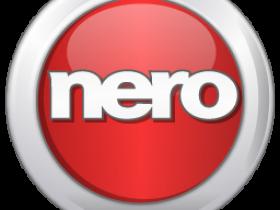 Nero Video 2019 v20.0破解版