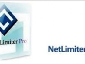 NetLimiter Pro 4.0.35.0 Enterprise