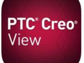 PTC Creo View 5.1 F000破解版