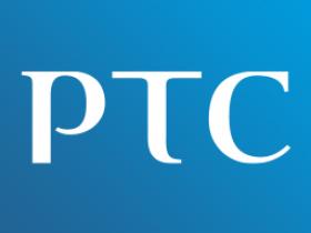 PTC Creo 5.0.3.0破解版