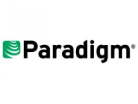 Paradigm Epos 2018破解版