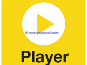 PotPlayer 1.7.13622 Final x86/x64