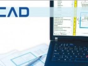 ProfiCAD 10.1.1中文破解版