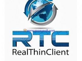RealThinClient SDK 9.25 D7-D102