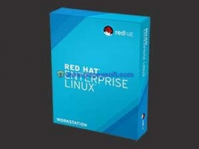 Red Hat Enterprise Linux (RHEL) Server/Workstation/Desktop 7.6