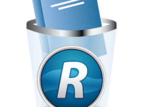 Revo Uninstaller Pro 4.1.0 Multilingual破解版
