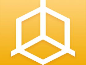 SAP 3D Visual Enterprise Author 9.0.6破解版