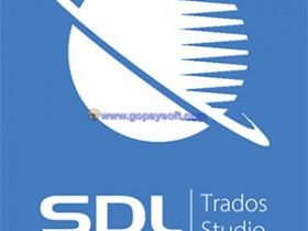 SDL Trados Studio 2019 Professional 15.0.0.29074破解版