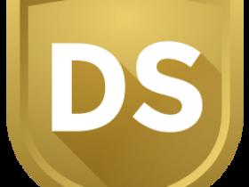 SILKYPIX Developer Studio Pro 9.0.11.0破解版