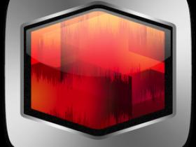 MAGIX Sound Forge Pro 12.6.0.361破解版