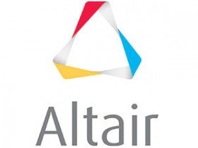 Altair SimSolid 2019.2.1破解版