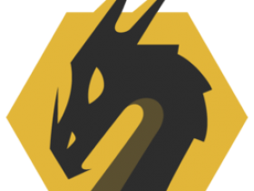 Simlab Composer 9.1.19破解版