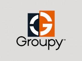Stardock Groupy 1.19破解版