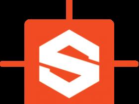 Allegorithmic Substance Designer 2019.1.0破解版
