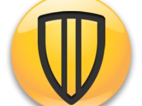 Symantec Endpoint Protection 14.2.3破解版