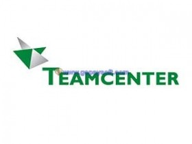 Siemenes PLM Teamcenter 12破解版