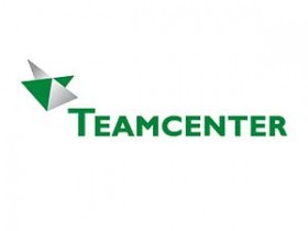 Siemenes PLM Teamcenter 12.1 v2018破解版