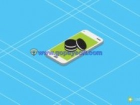 Udemy – The Complete Android Oreo Developer Course – Build 23 Apps! 2018-5视频教程