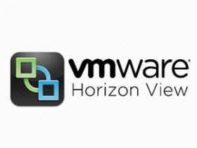 VMware Horizon 7.7 Enterprise Edition + Client 4.10 破解版