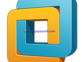 VMware Workstation Pro 15官方版+注册机