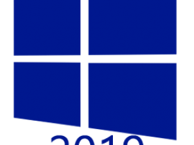 Microsoft Windows Server 2019 / Version 1809 March 2019 VLSC 激活版