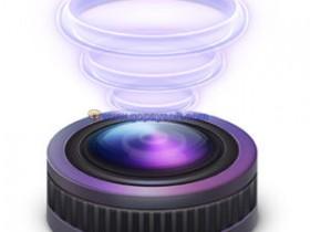 Telestream Wirecast Pro 10.1 破解版