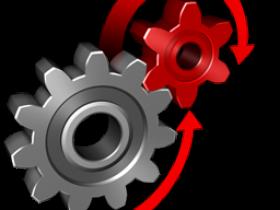 Wolfram SystemModeler 12.0.0破解版