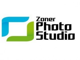 Zoner Photo Studio X 19.19破解版