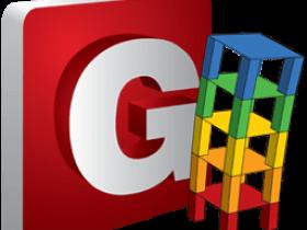 Gen Gen 2019 v2.2 Build 2019.05.03破解版