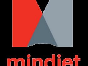 Mindjet MindManager 2019 v19.1.197中文破解版