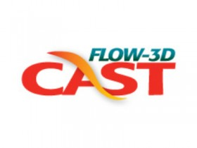 Flow Science FLOW-3D CAST Advanced 4.2.1.2 x64