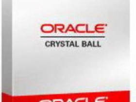 Oracle Crystal Ball Enterprise Performance Management Fusion Edition 11.1.2.3.0 x86/x64