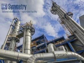 Schlumberger Symmetry 2018 build 252 中文破解版
