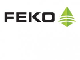 Altair HW FEKO + WinProp 2019.0.1破解版