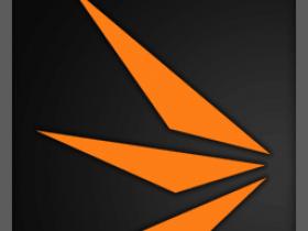 Futuremark 3DMark 2.9.6631破解版